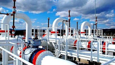 Bakan Dönmez'den doğal gaz açıklaması: Olması gerekenden yüzde 59 daha ucuz