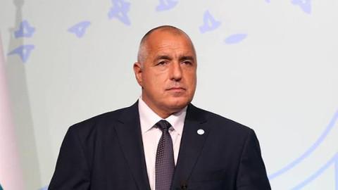 Bulgaristan Başbakanı Borisov: Hiçbir ülke Türkiye'nin yerini dolduramaz