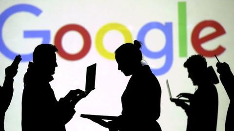 2019'da Google'da en çok neler arandı?
