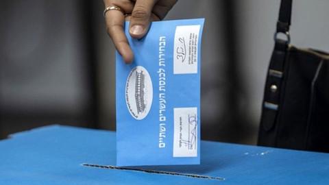 İsrail yeniden erken seçime gidiyor! Bir yıl içinde üçüncü kez