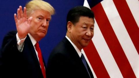 Trump duyurdu: Anlaşma sağlandı