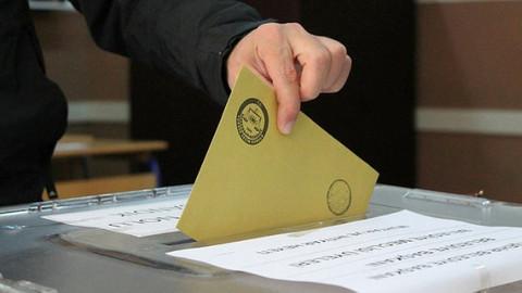 Abdulkadir Selvi yazdı:  Erken seçim olacak mı?