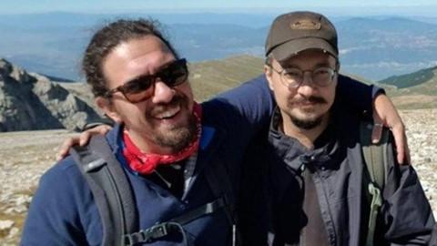 Uludağ'da bulunan ikinci cesedin Mert Alpaslan'a ait olduğu belirlendi