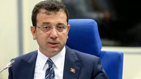 Abdulkadir Selvi yazdı: İmamoğlu'nun hedefi cumhurbaşkanı adayı olmak