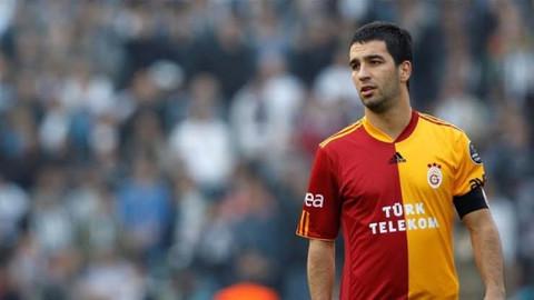 Arda Turan'ın Galatasaray'dan alacağı para