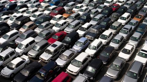 Araç alım satımında yeni dönem! Bakan Pekcan duyurdu