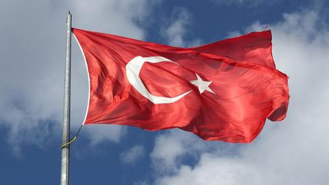 Eski CENTCOM danışmanı: Çatışma bölgesine sınırı bulunan Türkiye'nin merkezi bir rolü olacak