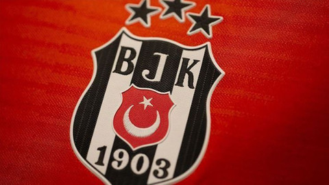 Beşiktaş'ta yeni sistem