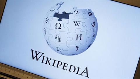 Wikipedia erişime açılıyor!