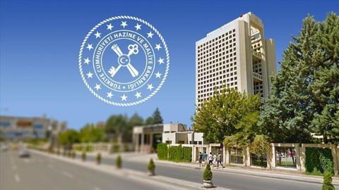 Hazine ve Maliye Bakanlığı'ndan İmamoğlu'na yalanlama