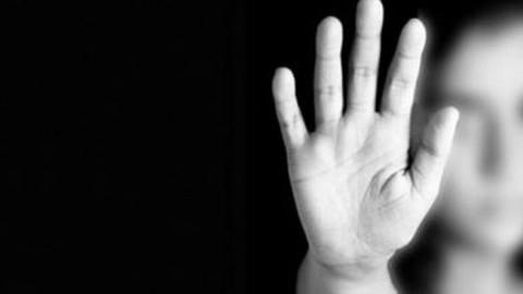 13 yaşındaki kız çocuğu, 10 yaşındaki çocuktan hamile kaldı!