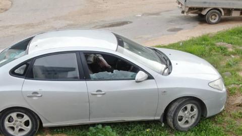 Libya'da Hafter güçleri sivilleri hedef aldı: 6 ölü