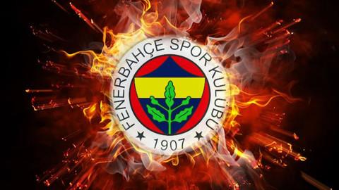 Fenerbahçe'de transfer durumu