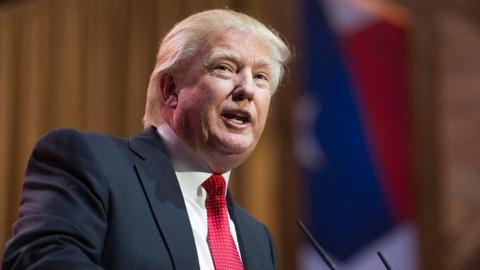 Trump, 'Yüzyılın Anlaşması' için tarih verdi! Yüzyılın anlaşması nedir?