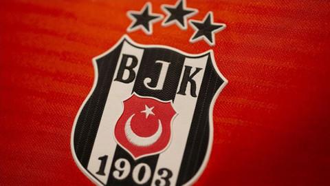 Beşiktaş'ta teknik direktör bugün belli olacak