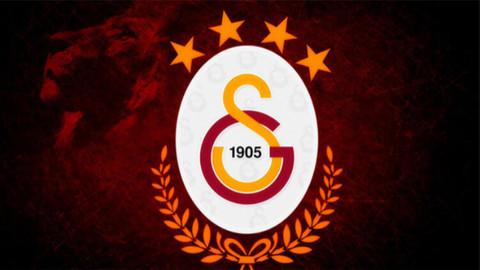 Galatasaray, o oyuncu ile devam kararı aldı