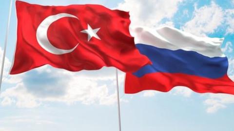 Abdulkadir Selvi yazdı: Rusya ile koordinasyon sağlandı mı?