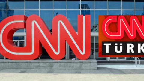 CNN Türk kaç takipçi kaybetti?