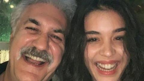 Tamer Karadağlı'nın sevgilisi Iraz Yıldız kimdir? Iraz Yıldız instagram - Yaş farkı