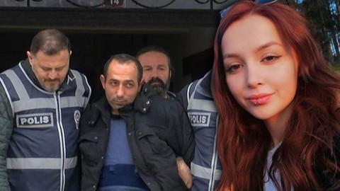 Özdemir ailesinden suç duyurusu