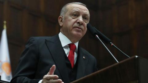 Abdulkadir Selvi yazdı: Erdoğan'ın paşalar savaşı