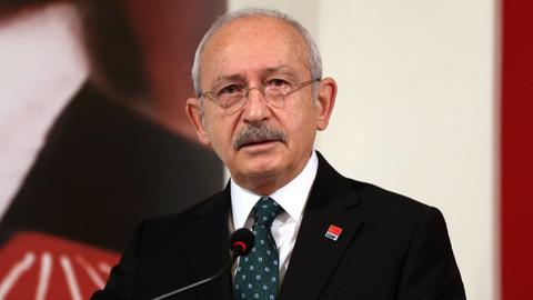 Kılıçdaroğlu'ndan EYT eleştirisi: Daha fazla çalışıyor, daha az emekli aylığı alıyor