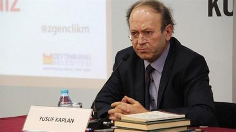 Yusuf Kaplan yazdı: Darbe laikçi ve Kemalist şebekelerden gelecek
