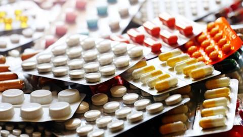 14 ilaç daha geri ödeme listesinde!