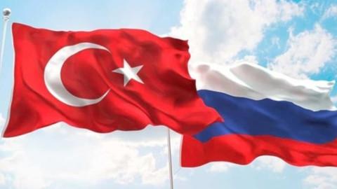 Rusya'dan İdlib açıklaması: Türkiye'nin operasyonu en kötü senaryo olur