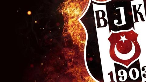 Beşiktaş'ta kaleci transferi