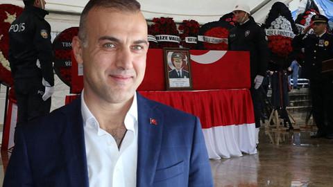 Şehit Altuğ Verdi soruşturmasında yeni gelişme! İtirafçı olan 2 şüpheli serbest kaldı