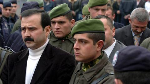 Hrant Dink davasının tanığı Kürşat Yılmaz: Bana Dink'in resmini gösterip 'öldür' dediler!