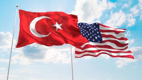 Nedim Şener yazdı: Amerika'nın 10 yıllık Türkiye planı