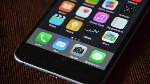 Apple, üretiminin bir kısmını başka ülkelere taşıyor