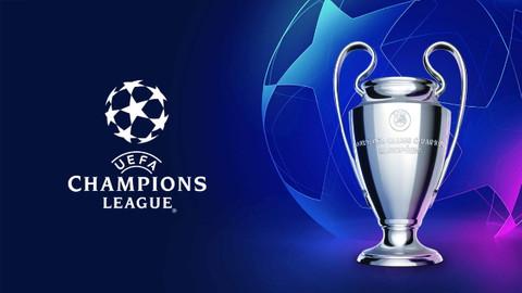 UEFA'dan açıklama: Şampiyonlar Ligi'ni durdurabiliriz
