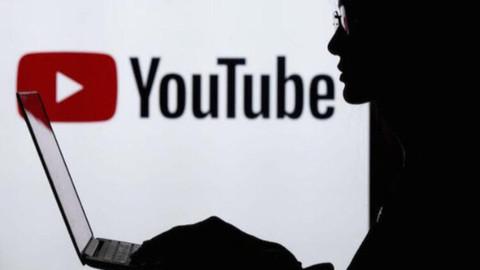 3 ayda 6 milyona yakın videoyu yayından kaldırdı