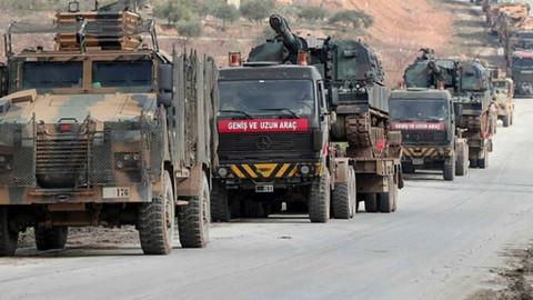 MSB: 184 rejim askeri etkisiz hale getirildi