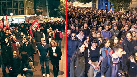 Ahmet Hakan yazdı: Ege'nin karşı kıyısındaki kardeşlerimize bin selam!