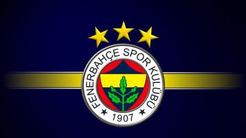 Fenerbahçe o hoca ile anlaştı