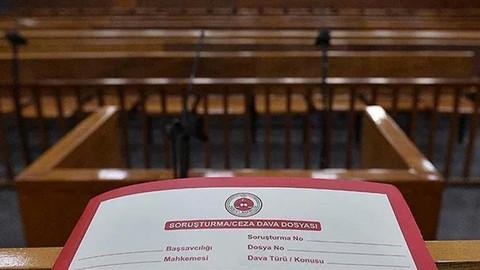 7 Şubat MİT kumpası iddianamesi kabul edildi