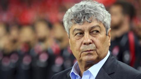 Fenerbahçe'de en büyük aday Lucescu