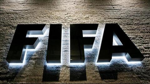 FIFA'dan yeni koronavirüs kararı!