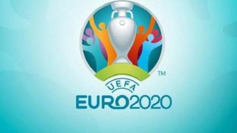EURO 2020, 2021'e ertelendi