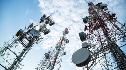 Mobil Telekomünikasyon Operatörleri Derneği'nden açıklama