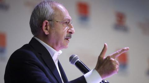 Kılıçdaroğlu'ndan 13 maddelik korona önerisi!