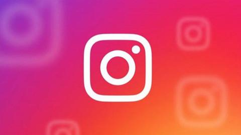 6 Nisan 2020 Instagram çöktümü, neden girilemiyor, akış yenileme sorunu ne?