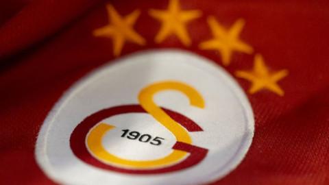 Galatasaray'da yerli harekatı