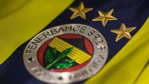 Fenerbahçe'de yeni dönem! Futbol yapılanması değişiyor