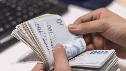 Bakan Karaismailoğlu: 8.4 milyon kişinin ödemesi evinde gerçekleştirildi