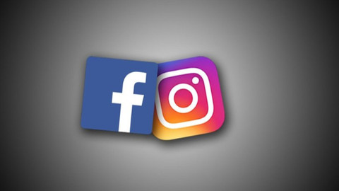 Facebook ve Instagram'a yeni özellik